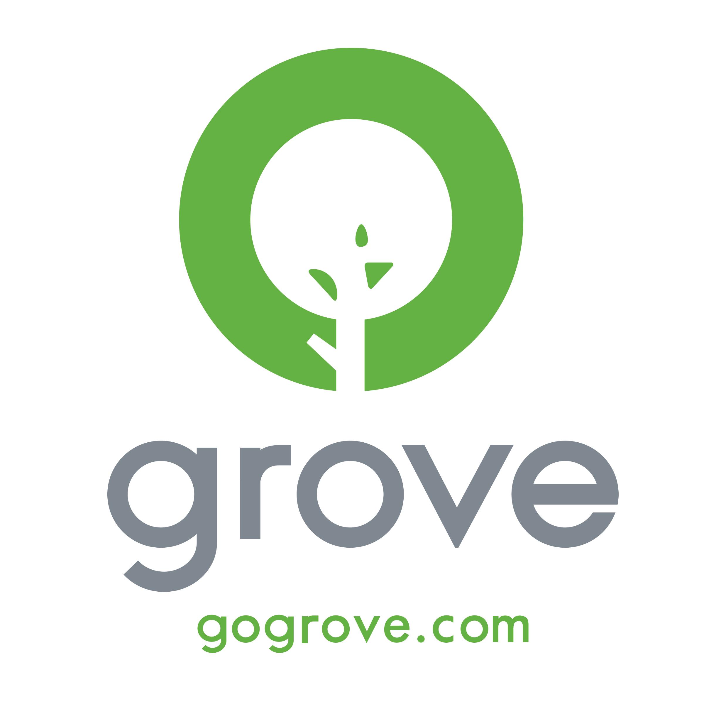 GroveLogo_vert_URL